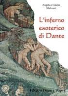 46948 - Malvani-Malvani, G.-A. - Inferno esoterico di Dante (L')