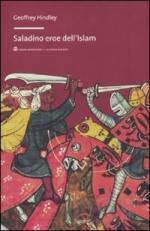 46973 - Hindley,  - Saladino eroe dell'Islam