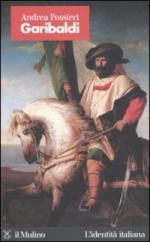 46979 - Possieri, A. - Garibaldi