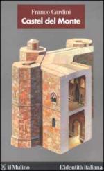 46994 - Cardini, F. - Castel del Monte