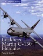 47016 - Smith, P. - Lockheed Martin C-130 Hercules