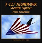 47038 - Landis-Mailes, T.-Y. - F-117 Nighthawk Stealth Fighter
