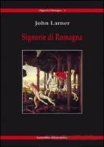 47052 - Larner, J. - Signorie di Romagna