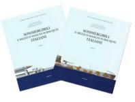 47059 - Turrini-Miozzi-Minuto, A.-O.O.-M.M. - Sommergibili e mezzi d'assalto subacquei italiani 2 Voll