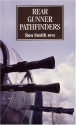 47153 - Smith, R. - Rear Gunner Pathfinders