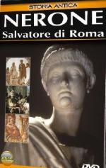 47236 - AAVV,  - Nerone salvatore di Roma DVD