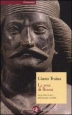 47281 - Traina, G. - NUOVA ED. Resa di Roma. 9 giugno 53 a.C., battaglia a Carre (La)