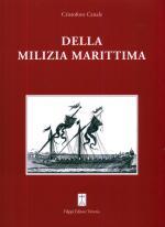 47385 - Canale, C. - Della Milizia marittima