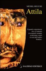 47514 - Rouche, M. - Attila