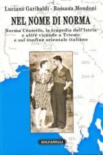 47517 - Garibaldi-Mondoni, L.-R. - Nel nome di Norma