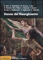 47596 - AAVV,  - Donne del Risorgimento
