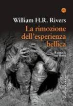 47651 - Franzinelli, M. - Rock e servizi segreti. Musicisti sotto tiro: da Peter Seeger a Jimi Hendrix a Fabrizio De Andre'