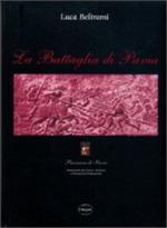 47742 - Beltrami, L. - Battaglia di Pavia (La)