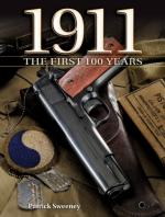 47822 - Sweeney, P. - 1911. The First 100 Years. 2nd Ed.