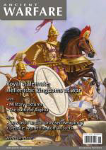 47856 - Brouwers, J. (ed.) - Ancient Warfare Vol 04/06 Royal Stalemate