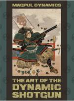 47862 - Haley-Costa, T.-C. - Art of the Dynamic Shotgun (The) 3 DVD