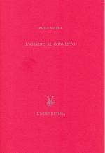 47909 - Valera, P. - Assalto al convento. Milano 9 maggio 1898 (L')