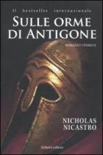 47954 - Nicastro, N. - Sulle orme di Antigone