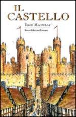 47973 - Macaulay, D. - Castello (Il)
