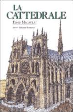 47975 - Macaulay, D. - Cattedrale (La)