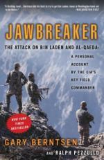 47989 - Berntsen-Pezzullo, G.-R. - Jawbreaker. The Attack on Bin Laden and Al-Qaeda: A Personal Account by the CIA's Key Field Commander
