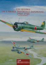 48060 - Baeza, B. - Avions de l'Armee Imperiale Japonaise - Histoire de l'Aviation 25 (Les)