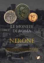 48119 - Leoni, D. - Monete di Roma 02. Nerone (Le) IIa Ed.