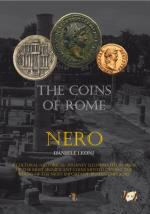 48121 - Leoni, D. - Coins of Rome 02. Nero (The)