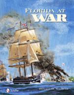 48175 - Spencer, D.D. - Florida At War