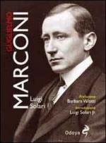 48210 - Solari, L. - Guglielmo Marconi