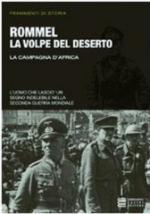 48240 - Krieg, E. - Rommel la volpe del deserto