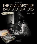 48246 - Perquin, J.L. - Resistance Vol 1. Clandestine Radio Operators. SOE, BCRA, OSS