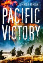 48377 - Wright, D. - Pacific Victory