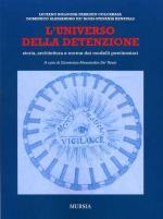 48398 - De Rossi-Bologna, D.A.-L. - Universo della detenzione (L')