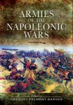 48523 - Fremont Barnes, G. cur - Armies of the Napoleonic Wars