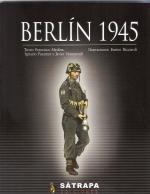 48540 - AAVV,  - Berlin 1945