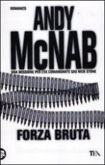 48700 - McNab, A. - Forza bruta
