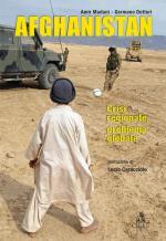 48789 - Madani-Dottori, A.-G. - Afghanistan. Crisi regionale, problema locale