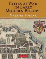 48806 - Pollak, M. - Cities at War in Early Modern Europe