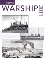 48810 - Jordan, J. cur - Warship 2011