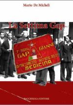 48829 - De Micheli, M. - Settima GAP (La)