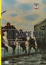 48831 - Crociani-Battistelli, P.-P.P. - Camicie Nere 1935-1945 (Le)