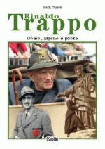 48855 - Tonini, M. - Rinaldo Trappo. Uomo, alpino e prete