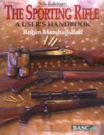 48982 - Marshall Ball, R. - Sporting Rifle 5th ed.