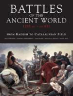 48983 - AAVV,  - Battles of the Ancient World 1300 BC- AD 451. From Kadesh to Catalaunian Fields