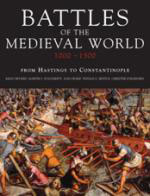 48984 - AAVV,  - Battles of Medieval World 1000-1500. From Hastings to Constantinople