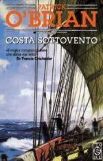 49028 - O'Brian, P. - Costa sottovento