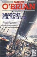 49029 - O'Brian, P. - Missione sul Baltico
