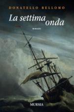 49050 - Bellomo, D. - Settima onda (La)