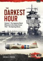49073 - Rogers, D. cur - Comrades in the West. A Photographic History of the German Army on the Western Front 1914-18